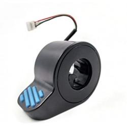 Acelerador Ninebot ES1 / ES2