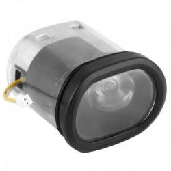 Luz delantera Ninebot ES1 / ES2