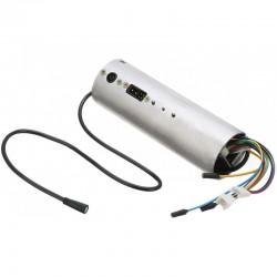 Controladora compatible Ninebot ES1 / ES2