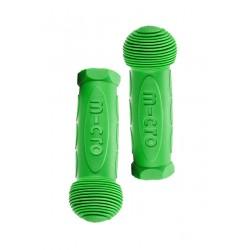 Puños Micro Mini / Maxi Verdes