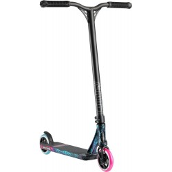 Scooter Blunt Prodigy S8 Dusk