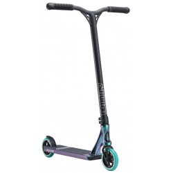 Scooter Blunt Prodigy S8 Jade