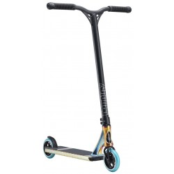 Scooter Blunt Prodigy S8 Oil Slick