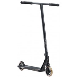 Scooter Blunt Prodigy S8 Street Black