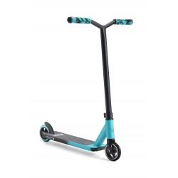 Scooter Blunt ONE S3 Turquesa - Negro