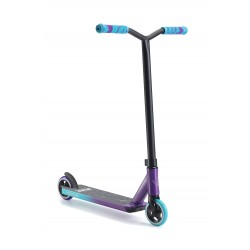 Scooter Blunt ONE S3 Morado - Tuquesa