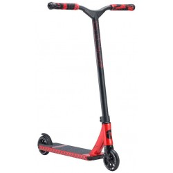 Scooter Blunt Colt S4 Rojo