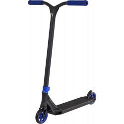 Scooter Ethic Erawan Azul