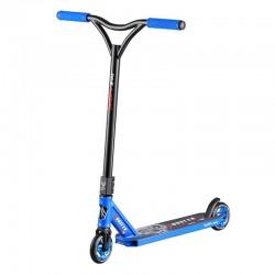 Scooter Bestial Wolf B18 Azul