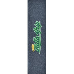 Lija Hella Grip Classic - Royal Green