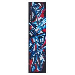 Lija Blazer Premium Graffiti XL