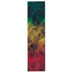 Lija Blazer Premium Smoke XL