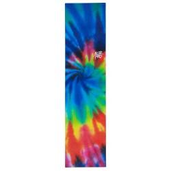 Lija Blazer Premium Tie Dye XL
