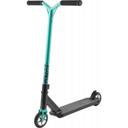 Scooter Versatyl Cosmopolitan Azul/Negro