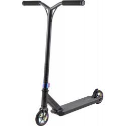 Scooter Versatyl Cosmopolitan Neochrome