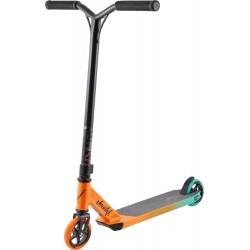 Scooter Versatyl Cosmopolitan Azul / Naranja