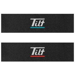 Lija Tilt Double Bar Griptape
