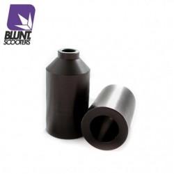 Blunt - Pegs Aluminio