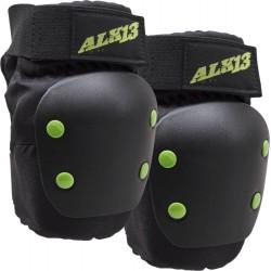 Kit Protecciones ALK13 - Combo Pads