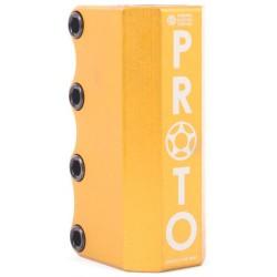 Proto Full Knuckle V2 SCS