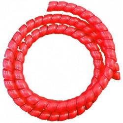 Cubre cables patinete eléctrico