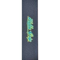 Lija Hella Grip Classic XL - Blue / Yellow