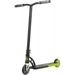 Scooter MGP Origin PRO Faded Black / Green