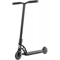 Scooter MGP Origin PRO Solid Black