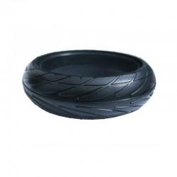 Neumático delantero para Ninebot ES1 / ES2 / ES4