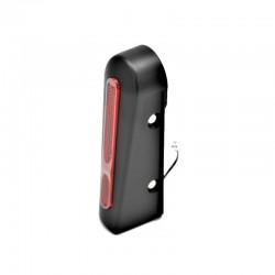 Lateral trasero derecho con luz - Ninebot ES2 ES4