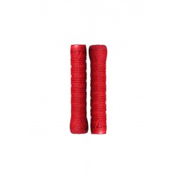 Puños Blunt Hand Grips V2