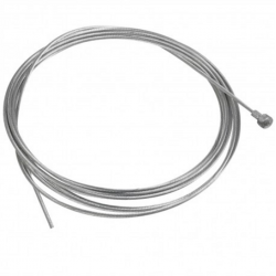 Cable de freno