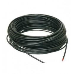 Funda cable de freno