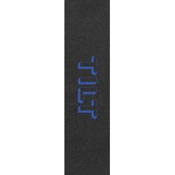 """Lija TILT 3D Logo 6.5"""" - Azul"""