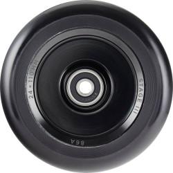 Rueda TILT Durare Stage III - 110mm Negro