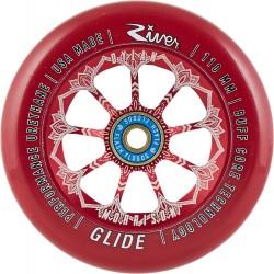 Rueda River Glide Signature - Dylan Morrison