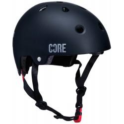 CORE Street - Casco Negro
