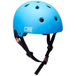 CORE Street - Casco Azul