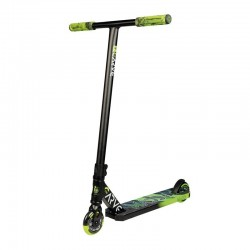 Scooter Madd Gear Carve Pro - Verde/Negro