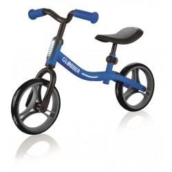Bicicleta Globber Go Bike