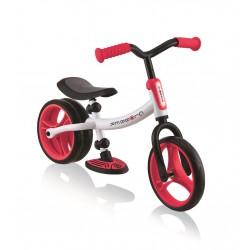 Bicicleta Globber Go Bike Duo