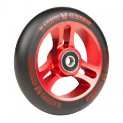 Rueda Blazer PRO Triple XT 110mm