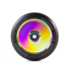 Rueda Lucky Lunar Neochrome 110mm