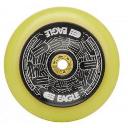 Rueda Eagle HollowCore 115mm